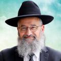 Rav Yonathan BENCHETRIT