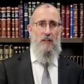 Rav Yosef BITTON