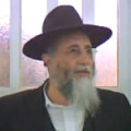 Rav Yossef BENTATA