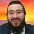 Rav Yossef 'Haïm BENHAMOU