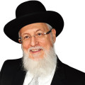 Rav Yossef-Haïm SITRUK