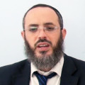 Rav Yossef LORIA