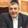 Rav Yossef MIZRA'HI