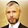 Rav Zamir COHEN