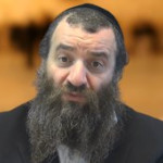 Rav Ariel FHIMA