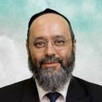 Rav Avraham GARCIA