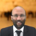 Rav Avraham TAIEB