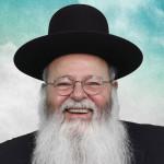 Rav Eliahou UZAN