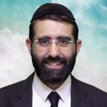 Rav Netanel ARFI