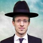 Rav Shimon GOBERT