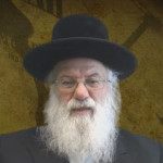 Rav Yirmiyahou KOHEN