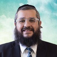 Rav Ichaï ASSAYAG