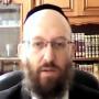 Rav Betsalel LANDAUER