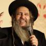 Rav Chalom AROUCH