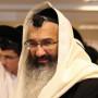 Rav Eliahou BENHAMOU