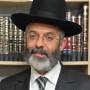 Rav Réouven OHANA