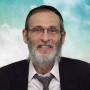 Rav Yossef-'Haï ABERGEL