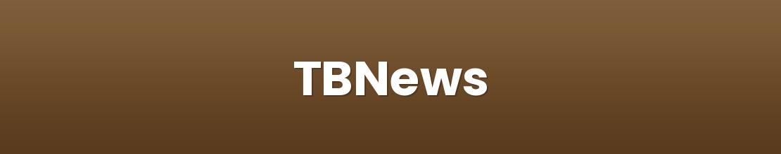 TBNews