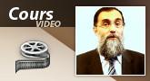 'Hinoukh : savoir dire merci