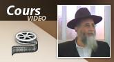 Un Juif combat par la Prière