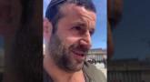 Projet Téfilines pour les Juifs d'Iran - Appel de Gabriel Berdah