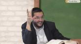 Torah-Box Kids n°7 : Les secrets d'Adam et 'Hava