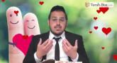 La Pureté Familiale en pratique (n°6) - Le comportement des époux en période de Nidda (1/3)