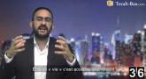 Paracha en 1 minute : Nitsavim