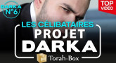 Projet Darka n°6 : Les Célibataires