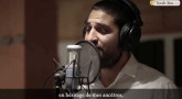 [Clip] HaRoch Hachana Chéli (reprise Yossef Karduner)