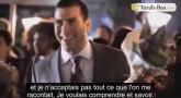 Rav Méïr Eliahou raconte sa Téchouva