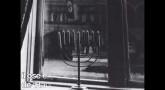 Kitsour - 'Hanouka aux yeux des Nazis