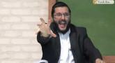 Torah-Box Kids n°10 : Le don de soi... pour Hachem !