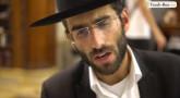 Prières au Kotel et chez Rahel Iménou pour tous les internautes de Torah-Box !
