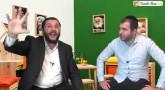 L'histoire du jour pour enfants - Rabbi Avraham Ben Moussa : les Brakhot n'ont pas de prix !
