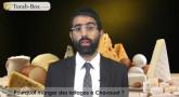 Pourquoi manger des laitages à Chavouot ?