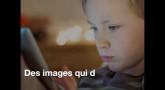 Kitsour - Les dangers d'Internet
