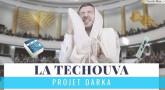 Projet Darka n°13 : La Téchouva