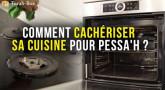 Comment Cachériser sa cuisine pour Pessa'h