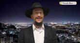"""""""Etre Juif"""" (une pensée de 'hassidout)"""