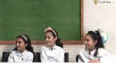 Torah-Box Kids n°12 : Rivka et Eliézer, une histoire d'eau !