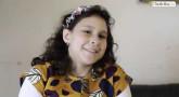 [Vidéo] Cadeaux à tous les orphelins des attentats : 'Hanouka !