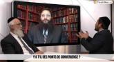 Rabbins dans la Cité - Les différents courants religieux