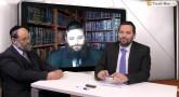 Rabbins dans la Cité - Croire en D.ieu sans être pratiquant ?