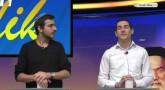 Emission n°72 - Ilan Benhamou VS Elie Hadjadj