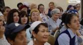 Au cœur du monde religieux - Les soirées Hafrachat 'Halla