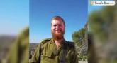 #EnDirect : Un soldat parle de l'approche de Torah-Box auprès des Hayalim