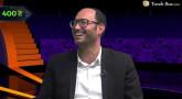 """Qui Veut Gagner Des Mitsvot ? n°12 - avec Yoni Khayat pour l'association """"Lev Tov"""""""