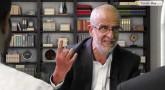 Etude en 'Havrouta : L'idolâtrie selon la Torah