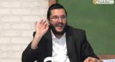 Torah-Box Kids n°11 : La valeur si spéciale de la prière de Min'ha